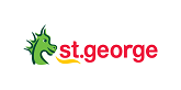 St-George